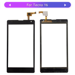 Tecno Canada | Best Selling Tecno from Top Sellers | DHgate
