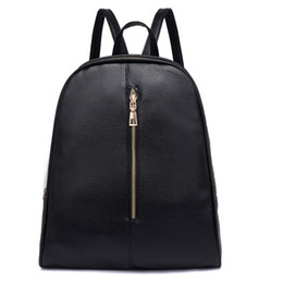 fc607ec893a7 Top Design Fashion Women Backpack Leather Mini Soft Touch Multi-Function Small  Backpack Female Ladies Shoulder Bag Girl Purse mini backpack purses  promotion