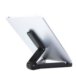 Y-Şekil Taşınabilir Android Tablet Tutucu SAMSUNG için Fold-Up Stand, Evrensel, iPad Ayarlanabilir Standı nereden