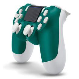 2019 controlador sem fio sony® ps4 Em estoque! PS4 Controlador para PS4 Vibration Joystick Gamepad Sem Fio Bluetooth Controlador de Jogo para Sony Play Station Com caixa de Varejo