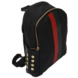54c1ea7bd5dd Women  s Mini Small Backpacks PU Shoulder Bag Fashion New Oxford Bags  Backpack College Style Travel Bags Computer
