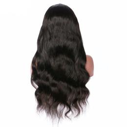 Prix usine 1 pc Femmes De Mode Dame Noir 70 CM Femme Longue Bouclés Joli Cheveux Synthétique Perruque Partie Perruques Stand Cosplay Femmes Jan8 ? partir de fabricateur