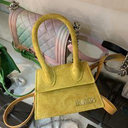 2019 mini donne del sacchetto di scossa Miins net bag super mini mini spalla borsa delle donne della borsa a tracolla rosso j passerella mini donne del sacchetto di scossa economici