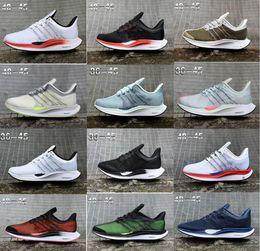 Canada vente en gros 2019 nouveau Zoom Fly WMNS PEGASUS 35 X talons effilés React décontracté confortable 34 hommes chaussures de course femmes sport baskets nike cheap eva heels Offre