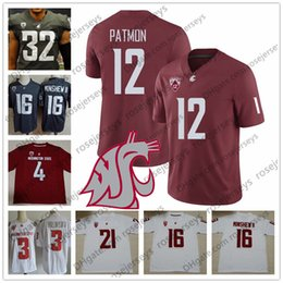 Wholesale 4xl Jerseys For - Buy Cheap 4xl Jerseys For 2019 on Sale ... 2f31afec7
