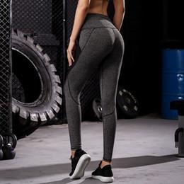 GirlsVente Filles Sur Sexy Promotion 2019 Gym f7Yg6vby