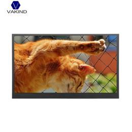 tipos de xbox Rebajas 11.6 pulgadas HDMI HD 1080P HDR Tipo-C Monitor portátil Pantalla IPS para pantalla de coche para PS4 XBOX PC