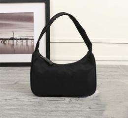 Sacos de grife material de lona pada bolsa saco de moda bolsas bolsas mulheres designer de bolsa bolsa de luxo de Fornecedores de estilo londres bolsas
