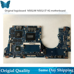 Mainboard Asus Australia | New Featured Mainboard Asus at
