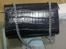 2019 Ücretsiz nakliye yüksek kaliteli kadın çanta deri kadın çanta poşet Metis omuz çantaları 65868 çanta Crossbody Messenger nereden mini radyo satışı tedarikçiler