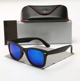 2a96d74addce6 flight frames Coupons - 2019 men s and women s cycling flight sunglasses  dazzle sunglasses gift customized night