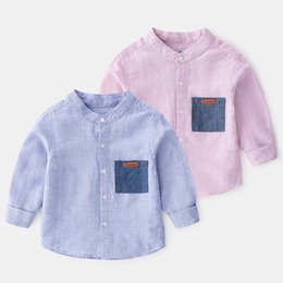 Discount Press Print Shirts   Press Print Shirts 2019 on Sale at