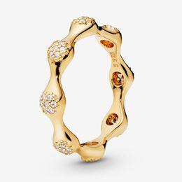Novos logotipos modernos on-line-Novo design de prata esterlina 925 Pave Modern Lovepods Anel mulheres Anéis jóias Fazendo com logotipo Partido Europeu