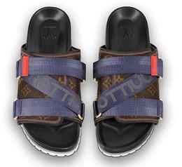 Hebillas de porcelana online-duping520 HONOLULU MULE 1A416B Hombre Zapatos De Vestir BOTAS AUSAS MALETAS DRIVERS HEBILLAS SANDALIAS