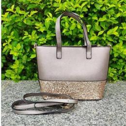 2020 borse hobo a buon mercato a buon mercato brand designer scintillio della borsa Hobos delle donne borsa jungui borse crossbody borse a tracolla totes borse hobo a buon mercato economici