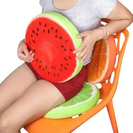 travesseiros para animais Desconto Rodada Almofada lavável Tecido Tatami Varanda Janela acolchoado Meditação Chair Cushion Grande Piso Meditação Pillow
