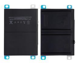 batería ipad de apple Rebajas Batería de tableta original FIGTREE para iPad 5 Air 8827mAh batería de repuesto original para ipad 5 Air A1484 A1474 1475 herramientas