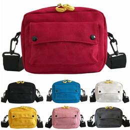 73985d938d migliori borse da crociera Sconti La migliore borsa di borsa del  progettista di vendita di modo