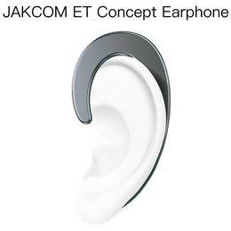 Deutschland JAKCOM ET Ohrhörer ohne In-Ear-Konzept Heißer Verkauf in anderen Handyteilen als exklusives Zubehör für Damenuhren a4tech Versorgung