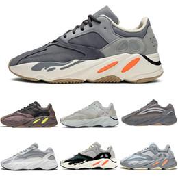 adidas boost Baby Kinder Turnschuhe yeezy yeezys yeezzy yeezus 350 V2 Welle runner700 Kleinkind Schuhe 500 Sesame Kanye West Sportschuhe 00