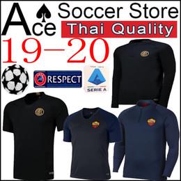 wholesale dealer a9e3d da56e Inter Milan Long Sleeve Jersey Online Shopping | Inter Milan ...