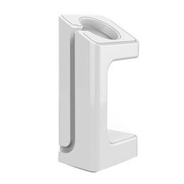 Deutschland Halterungsbasis für Uhrenständer-Stützaufladungsgestell-Anzeigen-Anzeige 5 * 3.5 * 10cm cheap supporting bracket Versorgung