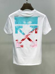 2019 camisetas de estilo de béisbol de las mujeres 2020 nueva llegada mujeres y hombres camiseta de algodón puro y de manga corta camiseta mejor calidad tamaño M-3XL de Hip Hop Streetwears