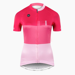 gobik women cycling jersey 2019 custom clothing female aero downhill  maillot bike gear tops wear kit ropa ciclismo bib shorts 9d 7bdeb8939
