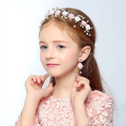 763fe6c266bdb New 2019 Diamond Princess Crown hair Comb Crystal Rhinestone Tiaras Crown  Clip The Hair Accessories Hairpin For Bridal Girls Kids