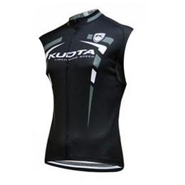 Байка куота онлайн-2019 командный велосипед Aqua Blue / KUOTA мужчины велосипедный трикотаж лето жилет без рукавов велосипед дышащий быстрый сухой дорожный велосипед одежда Y062701