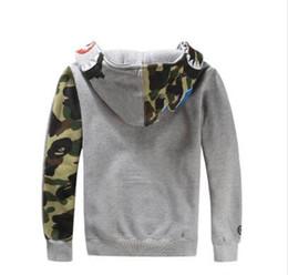 bape à capuche pour Promotion Sweats à capuche pour hommes Sweatshirt de designer XXLrequin bape sweatshirt à capuche sweat-shirt à capuche hip hop sudadera maglion