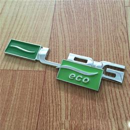 наклейка с логотипом chevrolet Скидка Автомобиль stying Прохладный 3D металлический логотип LPG эмблема Наклейка LPG эко стиль автомобиля Украсить хвост Кузов двери LPG ECO наклейка для Chevrolet / Cruze / Malibu