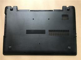 2019 housse pour ordinateur portable lenovo ideapad Nouvelle housse pour ordinateur portable pour Lenovo Ideapad 110-17 110-17ACL AP11W000400 promotion housse pour ordinateur portable lenovo ideapad