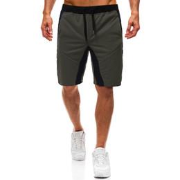 Print xx онлайн-2019 новые шорты мужские летние шорты-бермуды мода свободные мужские печатные новый пляж удобный быстрый сухой короткий мужской XX