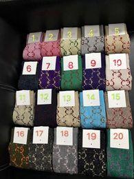 22 Renkler Altın Ipek Çorap Hediye Kutusu Ile Yeni Moda Çorap Ince Kadın Bacak Çorap Gösterir Çoklu Renkler Örme Pamuk Çorap nereden kanguru hoodie tedarikçiler