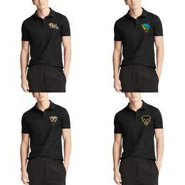 01d87526 Discount Mens Polo Shirts Designs | Mens Polo Shirts Designs 2019 on ...