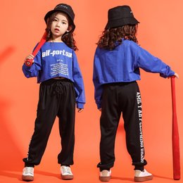 a3271c5ea Discount Hip Hop Clothing Children