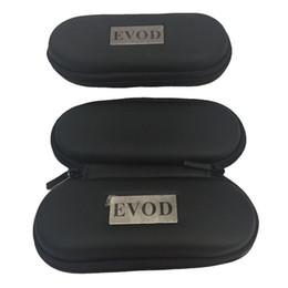 vs vaporizador projetado Desconto Evod transportar saco Mini zipper case E Saco De Cigarro De Cigarro Para O Cigarro Eletrônico erva seca vaporizador Ego Ce4 atomizador Iniciar Kit E Cig