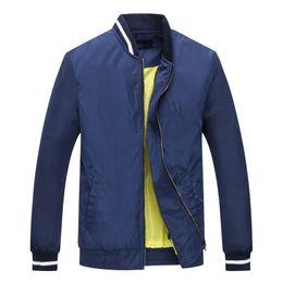 Canada 2019 Royaume-Uni marque britannique vêtements de tennis vêtements veste hommes veste baseball uniforme sportswear hommes chandail cheap jackets uk Offre