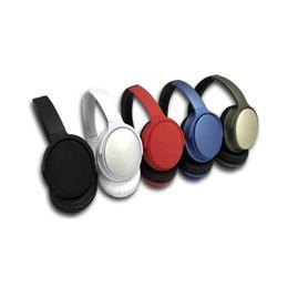 Беспроводные наушники дешево онлайн-Дешевые издания беспроводные Bluetooth-наушники для QC35 стерео беспроводные наушники с поддержкой микрофона гарнитуры AUX TF карта Quiet 35 Comfort