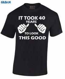 WFL Mens Short Sleeve T-Shirt Gray Heather San Antonio Wings 2 Crewneck Tee