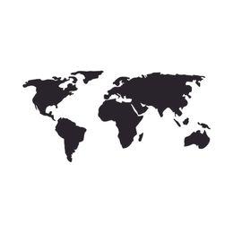 World Maps Wall Art Coupons Promo Codes Deals 2019 Get Cheap