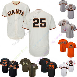 sports shoes 43c00 47113 Discount San Francisco Giants | San Francisco Giants 2019 on ...