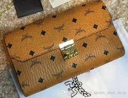 2019 sac à bandoulière en métal argenté Haute Qualité Début Messenger Sacs femmes célèbres marques sacs à bandoulière chaîne sac à bandoulière sac en cuir embrayage sacs à main impression bourse Sac à dos