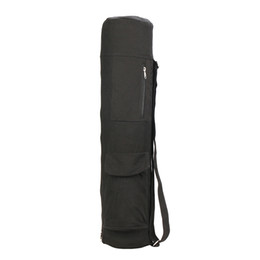 sport carriers Coupons - Carriers Lightweight Sports Supplies Tote Yoga Mat Carriers Yoga Mat Bag Adjustable Shoulder Strap Gym Fitness Bag
