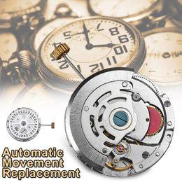 Watch Movement Parts Australia   New Featured Watch Movement
