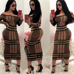 59e928b9bcac3 Floral Silk Maxi Dress Coupons, Promo Codes & Deals 2019 | Get Cheap ...