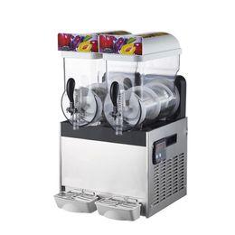 máquinas de neve Desconto Beijamei alta qualidade máquina de derretimento de neve elétrico / 110v 220v máquinas de gelo lama / suco de lama máquina de gelo comercial