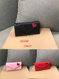 Deutschland Damentaschen Berühmte Marken Designer LANGE Frauen Notecase herzförmige Geldbörsen Inhaber WÜRFEL Beiläufige PU Leder Dame Kreditkartengeldbörse Versorgung