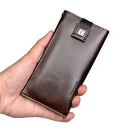 Evrensel PU Deri Cüzdan Kemer Klipsi Kılıfı Kılıf Telefon Çanta Için 4.7 '' 5.2 '' 5.5 '' Kart Yuvası Cepler için iphone Not Bi-Fold kapak nereden